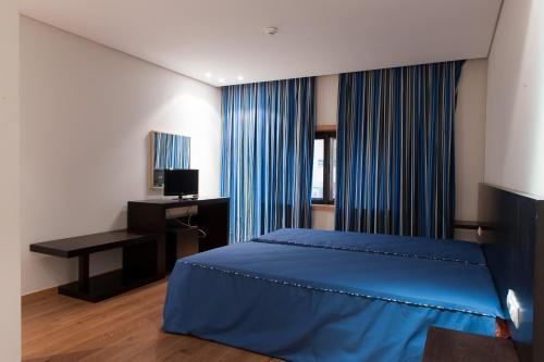. Mondim Hotel & Spa
