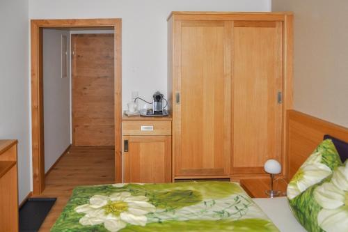 Simandlhof - Accommodation - Hitzendorf