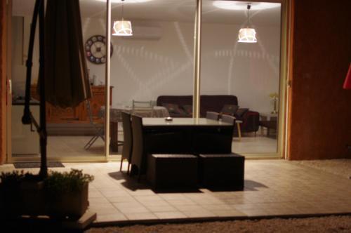 Maison Plain Pied Villelongue De La Salanque France