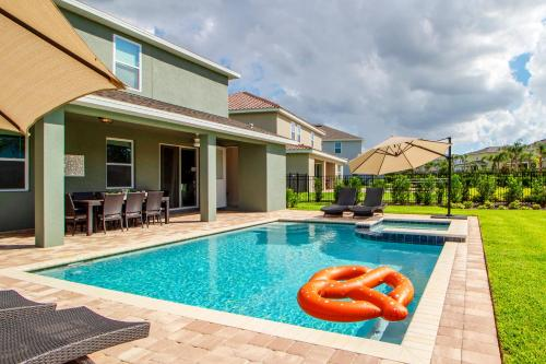 Top 12 Vacation Rentals, Apartments & Hotels in Citrus Ridge