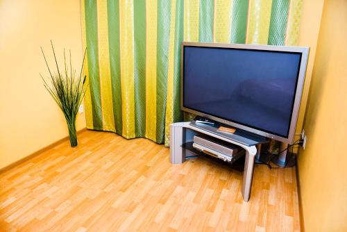 . W Apartament Moskovsky 13