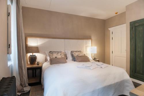 Double Room Boutique Hotel Casa Granados 1