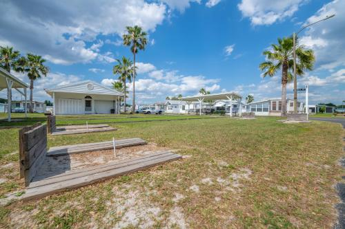 Glen Haven - Zephyrhills, FL 33541
