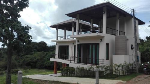 บ้านพักTammaset ตำบล เกาะยาวน้อย อำเภอ เกาะยาว พังงา บ้านพักTammaset ตำบล เกาะยาวน้อย อำเภอ เกาะยาว พังงา