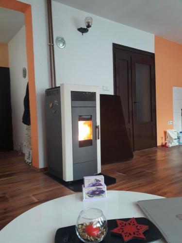 Guest house Sistem, Brčko