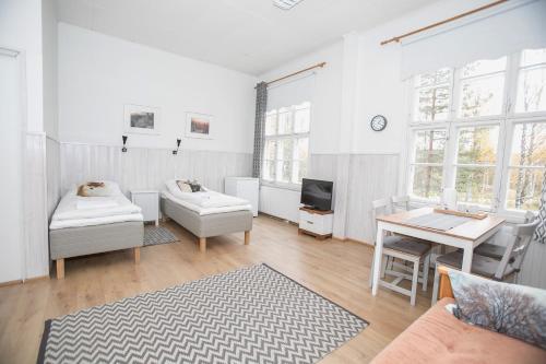 Guesthouse Koli Freetime