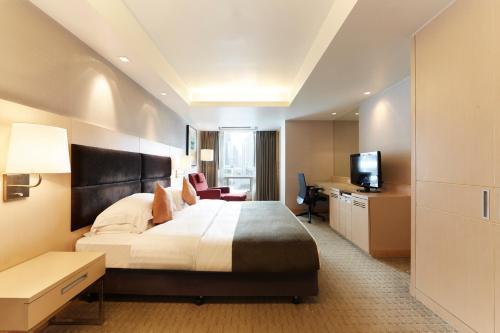 12th Avenue Hotel Bangkok photo 15