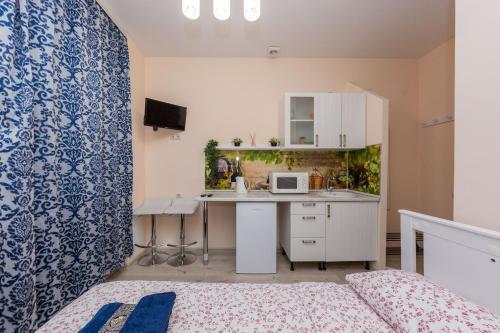 . Apartment Provence