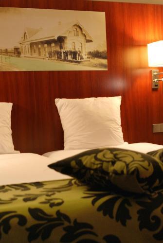 Photo - Fletcher Hotel-Restaurant De Kempen