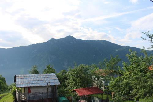 Armazi - Khulo