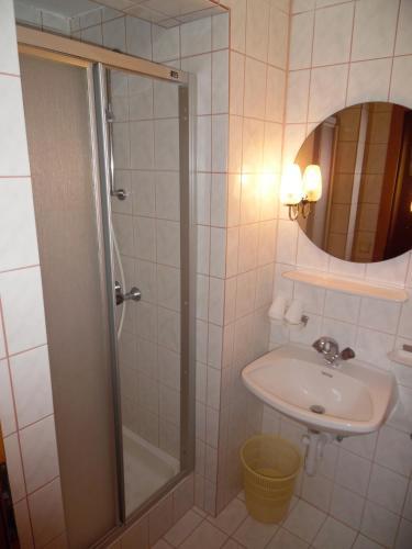 Фото отеля Alpenhotel Wildschonau