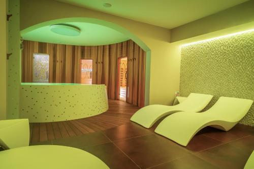Villa Nena - Accommodation - Kranjska Gora