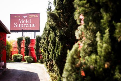 __{offers.Best_flights}__ Motel Supreme
