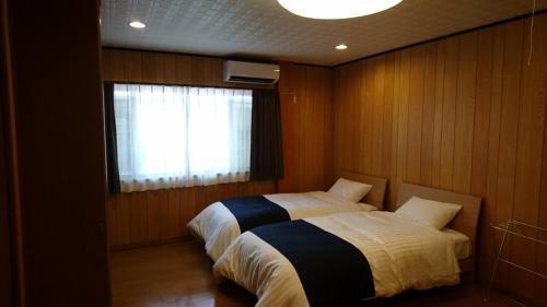 Minpaku Nagashima room2 / Vacation STAY 1036