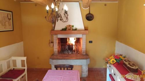 Accommodation in Tarzo