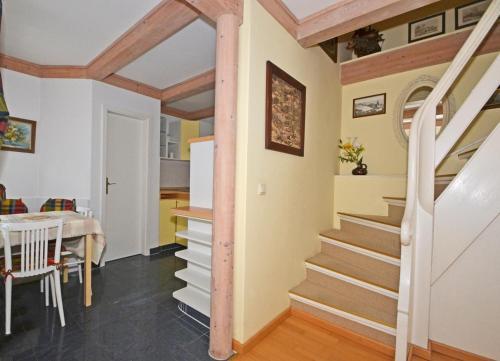 Haus Sonnenschein Whg Studio photo 16