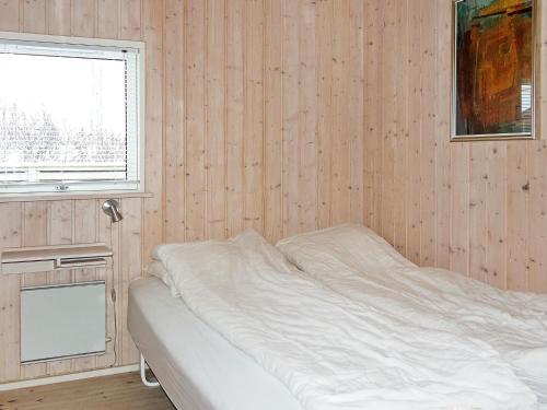 Holiday Home Lærkevej Væltesbakke in Øster Hurup