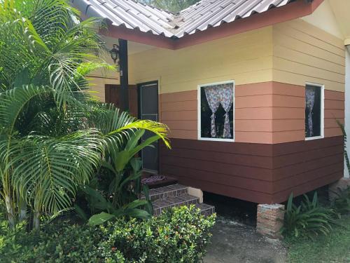 Sukhothai Indy Resort Sukhothai  Thailand