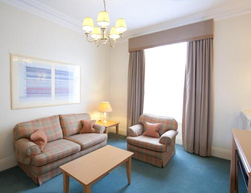 Skene House Hotels - Holburn picture 1 of 30