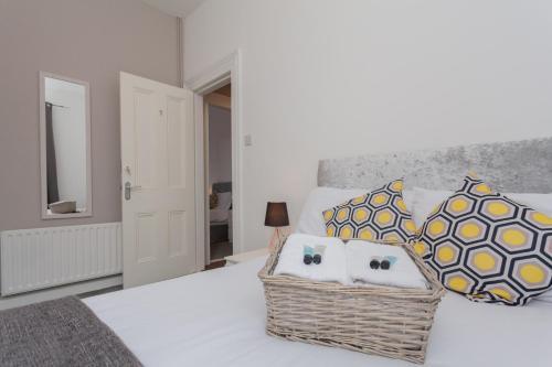Castlereagh Guest House
