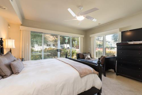 215 San Miguel Two-Bedroom Apartment - Avila Beach, CA 93424