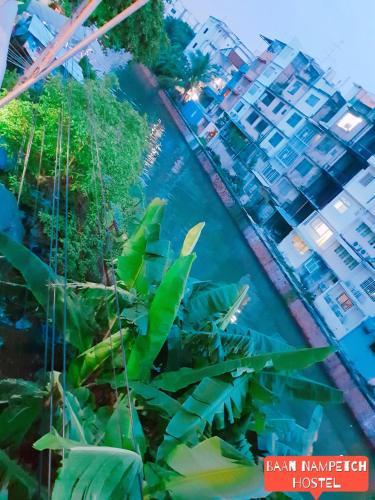 Baan Nampetch Hostel photo 67