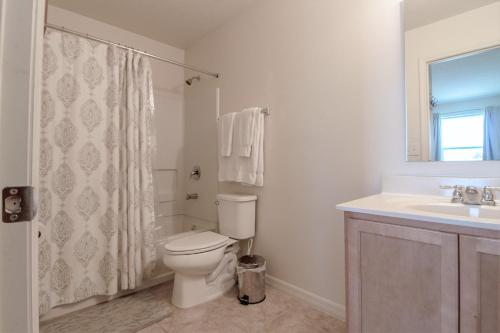 ACO - Townhome Compass Bay (1610) - Kissimmee, FL 34746