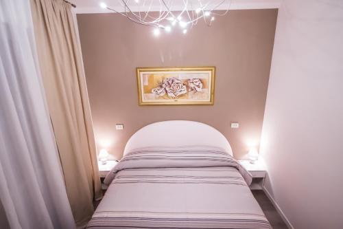 Casa Clara - Apartment - Altavilla Vicentina