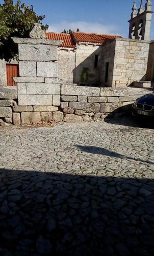 Casa Das Freiras - Photo 7 of 46