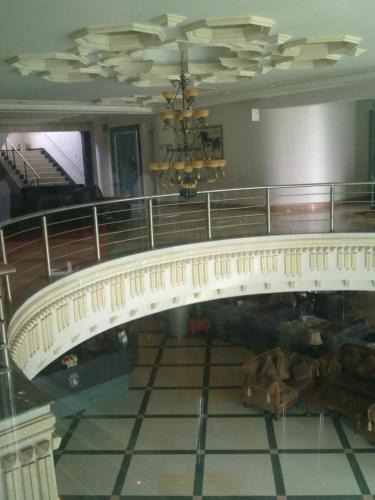 Grand Regency Hotel Mirpur, Azad Kashmir