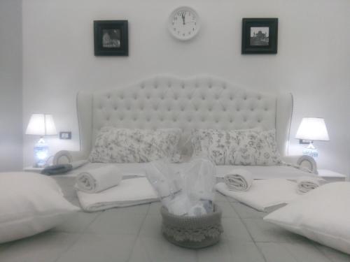 Barberini Dream - image 11