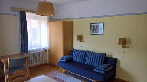 Appartements Stadt Wien rum bilder