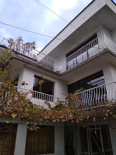 Sofia Vladev Homestay, Sofia, Bulgaria