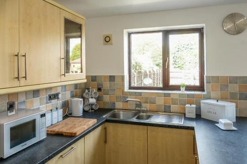 Picture of Whitecroft House by Lolite Homes