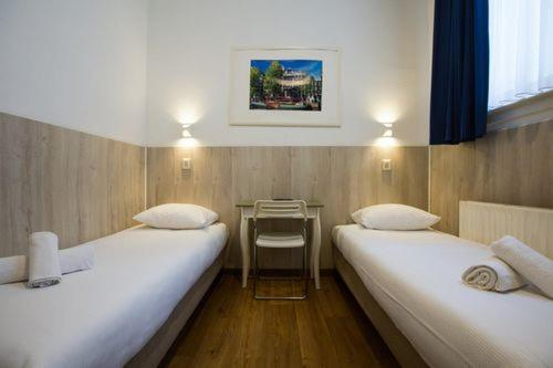 Hotel Titus City Centre photo 8