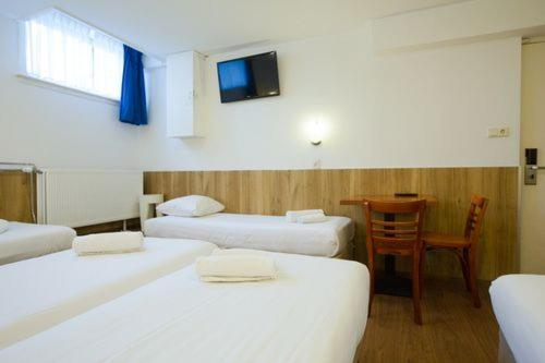 Hotel Titus City Centre photo 9