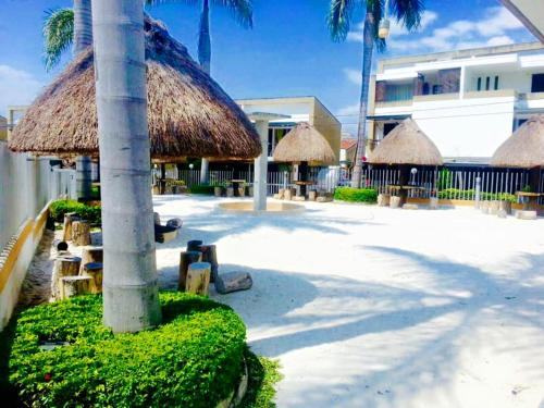 . ★ Casa hermosa con piscina ★ Ciudadela PREMIUM