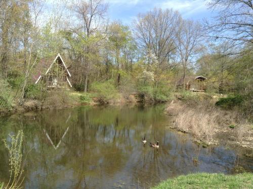 Serenity Springs - Michigan City, LaPorte