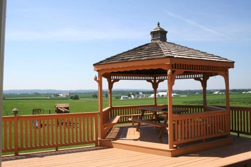 Harvest Drive Family Inn Intercourse - Amish Country - Ronks, PA 17529