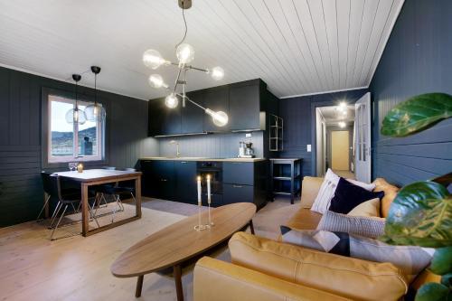 Buvik Sea Lodge - Photo 4 of 27