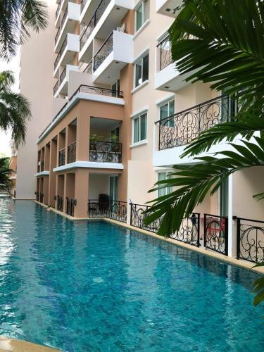 Paradise Park Apartments Luxe Paradise Park Apartments Luxe