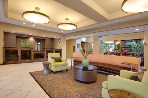 Homewood Suites by Hilton Tampa-Brandon - Tampa, FL FL 33619