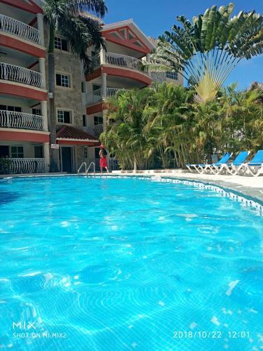 HotelYara Beach Mar de Corales 2