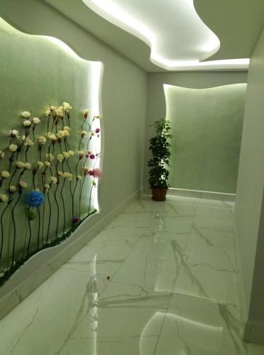 Mahmutlar Mahmutlar center, Yazar 5 online rezervasyon