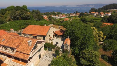 Casa Torre Vella