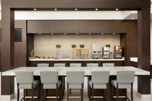 Embassy Suites by Hilton Brea - North Orange County - Brea, CA CA 92821