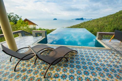 Purana Resort Koh Yao Noi Purana Resort Koh Yao Noi
