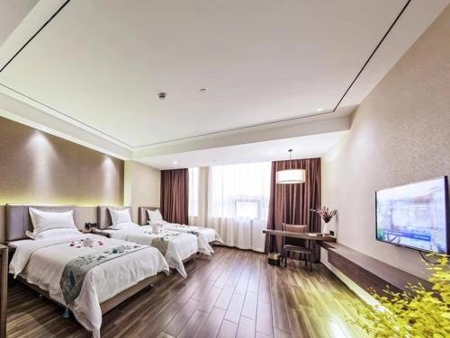 Фото отеля Kardon Hotel Gorgeous
