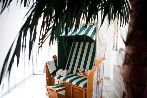 __{offers.Best_flights}__ Hotel Anka