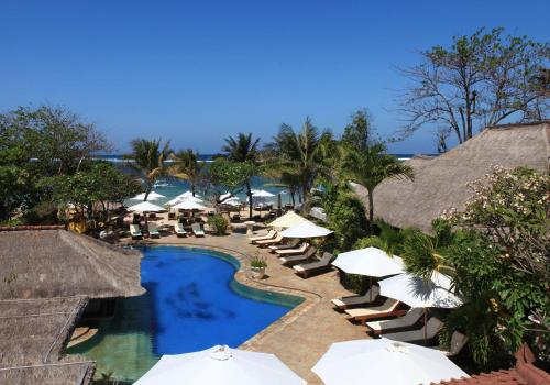 Photos Of - Bali Reef Resort